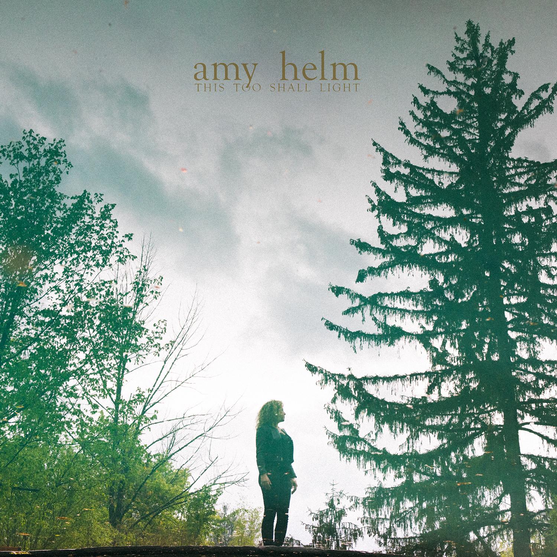 _images_uploads_album_AmyHelm_ThisTooShallLight_COVER