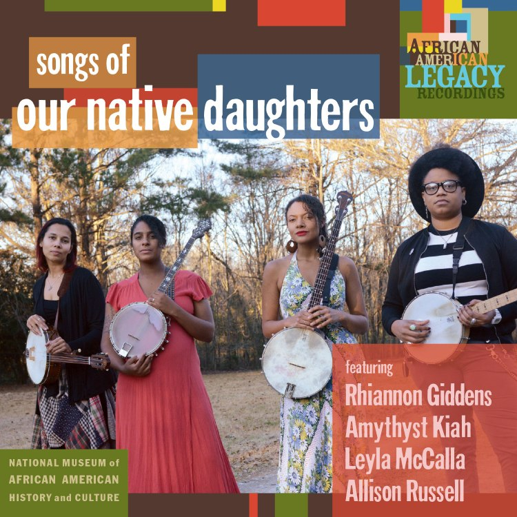 ournativedaughters